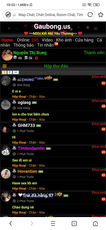 Screenshot_2020_09_11_10_52_48_851_com_uc_browser_en.jpg